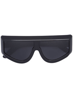Rizzo sunglasses Wanda Nylon