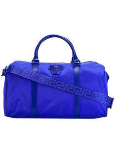 дорожная сумка Palazzo Versace