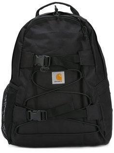 рюкзак с переплетением Carhartt