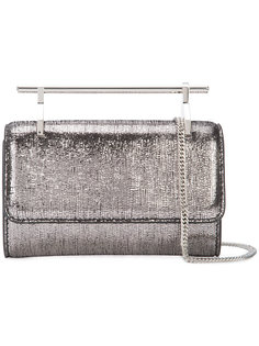 mini Fabricca crossbody bag M2malletier