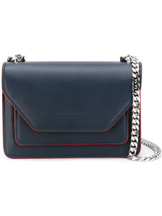 Eclipse shoulder bag Elena Ghisellini