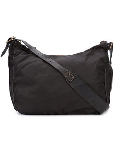 shoulder bag Campomaggi