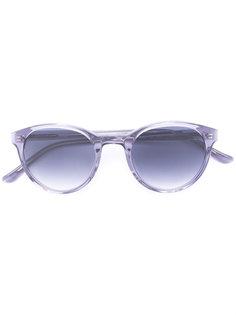 солнцезащитные очки Bubs YMC