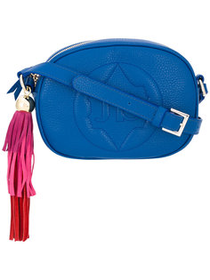 Sandy crossbody bag Sara Battaglia