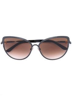 Trinity sunglasses Cartier