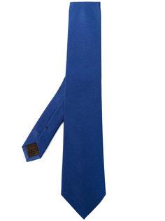 классический галстук Churchs