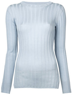 ribbed jumper Cityshop