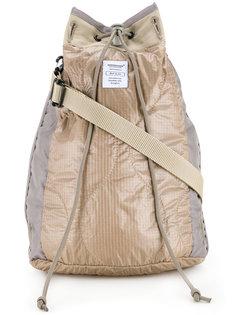 сумка на стяжке Undercover