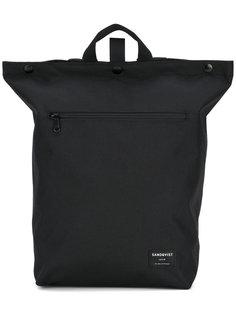 Mio backpack Sandqvist