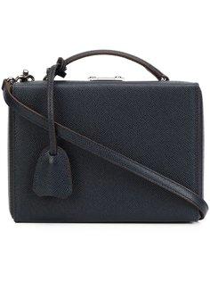 сумка на плечо Grace Mark Cross