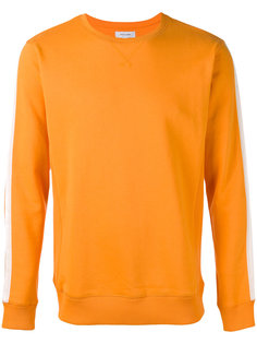 Ranz sweatshirt Soulland