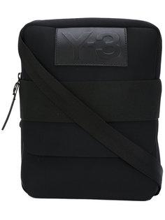 сумка Qasa Porter Y-3