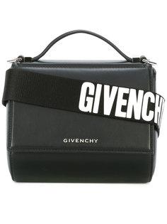 мини-сумка через плечо Pandora Box Givenchy
