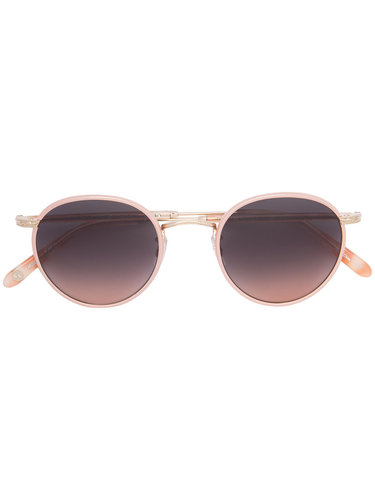 солнцезащитные очки 'Wilson' Garrett Leight