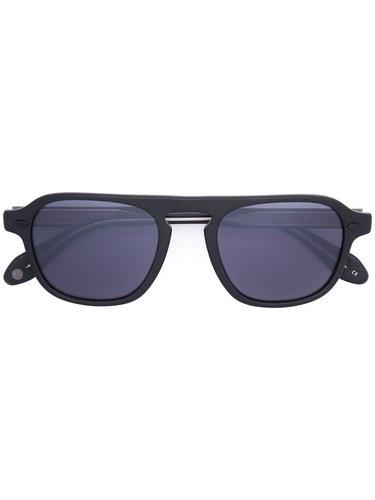 солнцезащитные очки 'Grayson' Garrett Leight