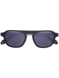 солнцезащитные очки Grayson Garrett Leight
