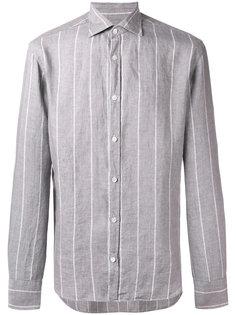 striped shirt  Danolis