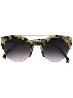 солнцезащитные очки Patti Kyme