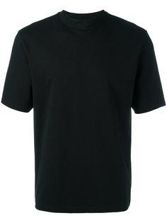 футболка Fons  Acne Studios