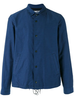 button-up jacket Ganryu Comme Des Garcons