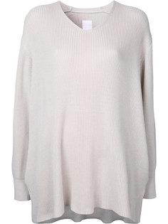 свободный свитер  Cityshop