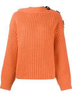 свитер Holden Acne Studios