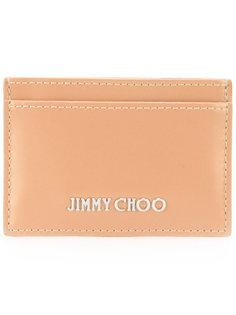 кошелек для карт Umika Jimmy Choo