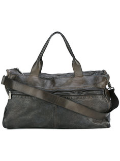 slouchy holdall Numero 10