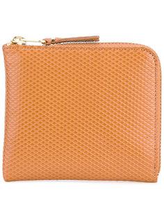 кошелек Luxury Group Comme Des Garçons Wallet