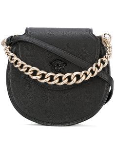 сумка через плечо Palazzo  Versace