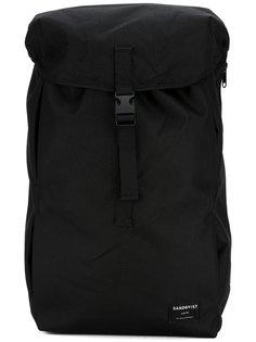 Ivan backpack Sandqvist