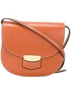 маленькая сумка на плечо Trotter Céline