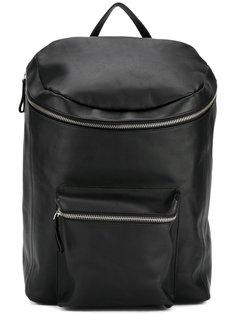 Tobias backpack Sandqvist
