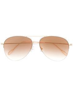 солнцезащитные очки Stevie Kyme