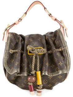 Kalahari tote Louis Vuitton Vintage