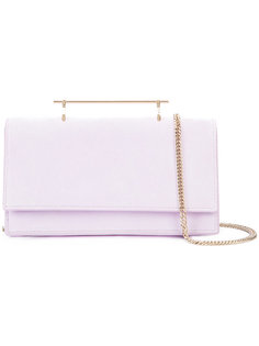 Alexia crossbody bag M2malletier