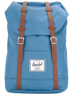 рюкзак с двумя лямками Herschel Supply Co.
