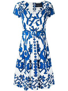платье Ivette Samantha Sung