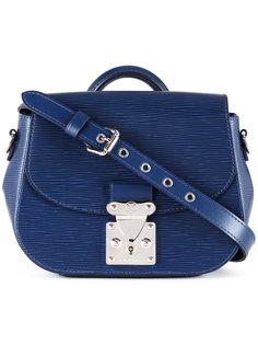 Eden shoulder bag Louis Vuitton Vintage