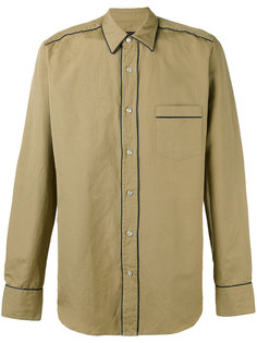 westen shirt  The Gigi