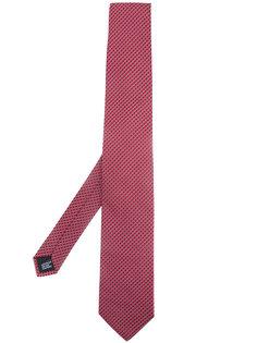 классический галстук Cerruti 1881