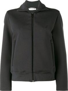 спортивная куртка Balenciaga