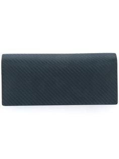 foldover wallet Dunhill
