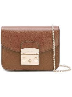 сумка через плечо Glace  Furla