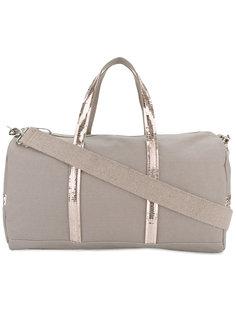 сумка цилиндрической формы Vanessa Bruno