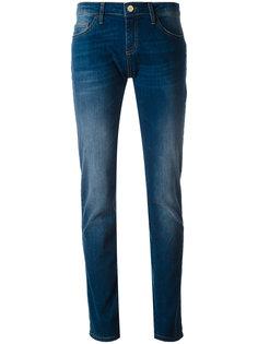 skinny jeans  Blugirl