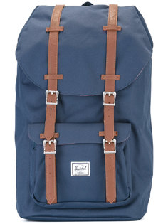 large backpack Herschel Supply Co.
