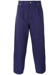 Summer Jap Boy trousers Société Anonyme
