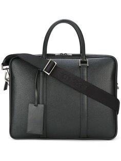 08a9fb997c4c Купить мужские сумки Prada в интернет-магазине Lookbuck | Страница 2