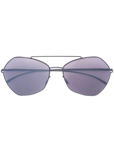 солнцезащитные очки 'Esse' Maison Martin Margiela Mykita